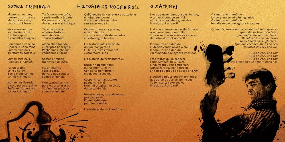 plantilla-libreto